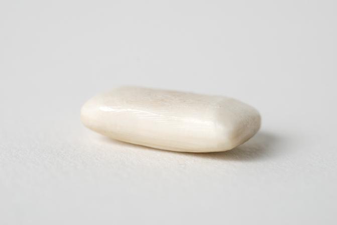 http://www.laurentledeunff.fr/files/gimgs/180_chewing-gum-1.jpg