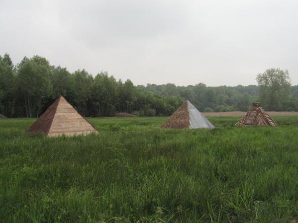http://www.laurentledeunff.fr/files/gimgs/190_pyramides-1.jpg
