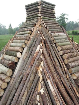 http://www.laurentledeunff.fr/files/gimgs/190_pyramides13.jpg