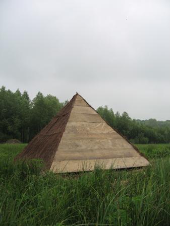 http://www.laurentledeunff.fr/files/gimgs/190_pyramides16.jpg
