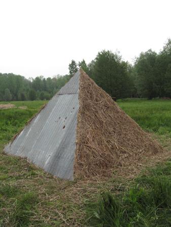 http://www.laurentledeunff.fr/files/gimgs/190_pyramides3.jpg