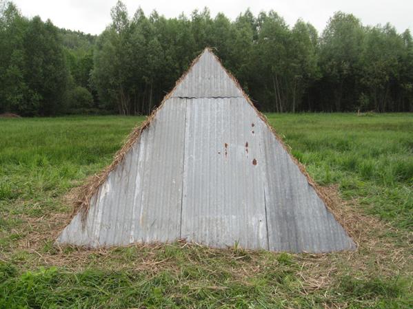 http://www.laurentledeunff.fr/files/gimgs/190_pyramides8.jpg