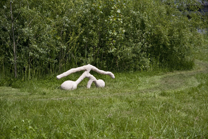 http://www.laurentledeunff.fr/files/gimgs/277_galeria-della-talpa-1.jpg