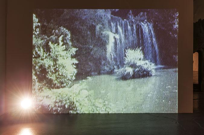 http://www.laurentledeunff.fr/files/gimgs/351_natura-lapsa-23.jpg