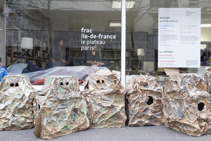 http://www.laurentledeunff.fr/files/gimgs/373_plateau-112.jpg