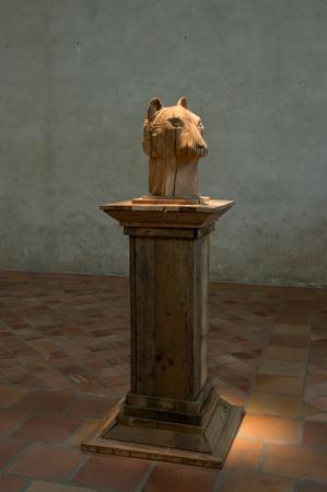 http://www.laurentledeunff.fr/files/gimgs/489_tigre-1.jpg
