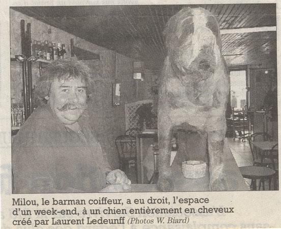 http://www.laurentledeunff.fr/files/gimgs/53_saint-bernard.jpg