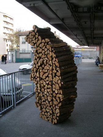 http://www.laurentledeunff.fr/files/gimgs/75_ours-2_v2.jpg