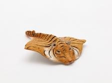 472_tigre2_v2.jpg